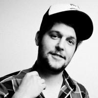 Christian Häni (Hallunken, Mazzive Sound Productions GmbH)